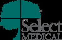 Employees | Login | Select Medical